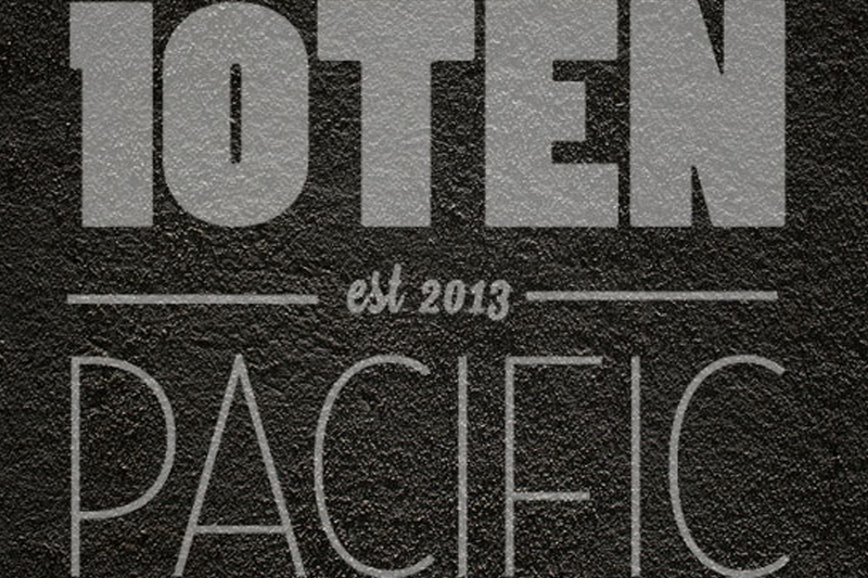 10-ten-pacific-clothing