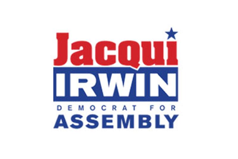 assemblywoman-jacqui-irwin