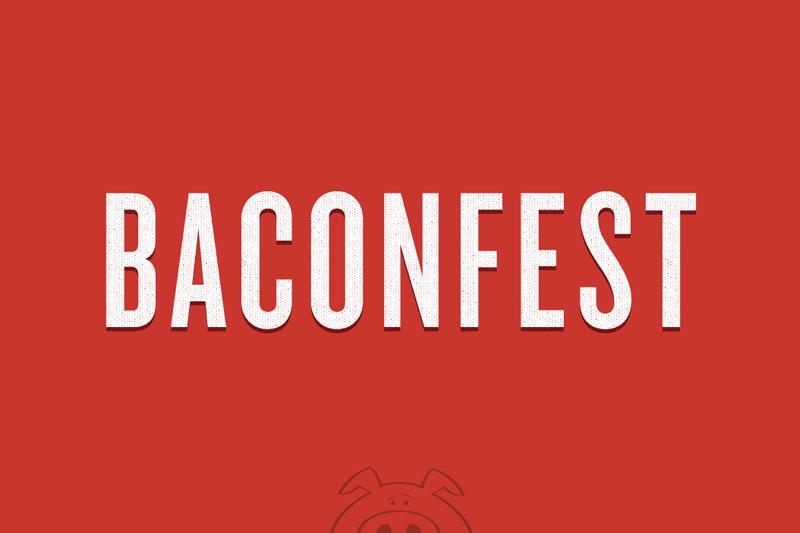 baconfest-sacramento