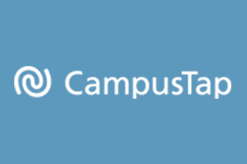 campustap