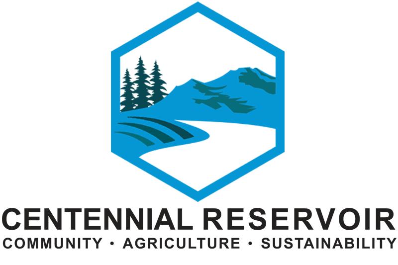 centennial-reservoir