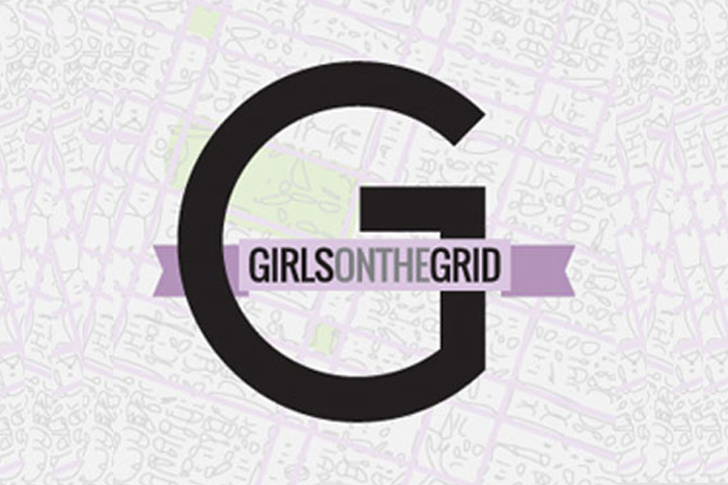girls-on-the-grid