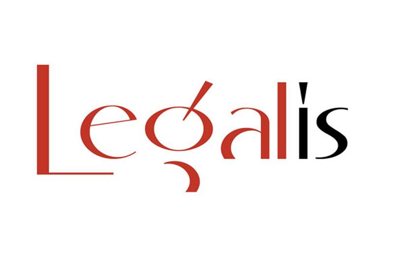 legalis-global