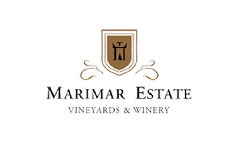marimar-estates