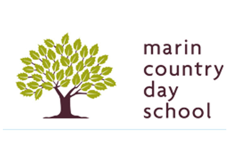 marin-country-day-school