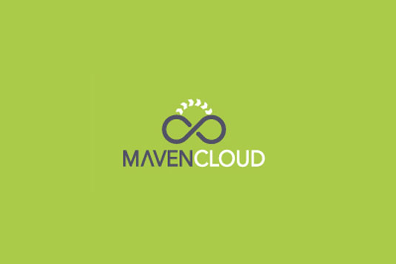 maven-cloud