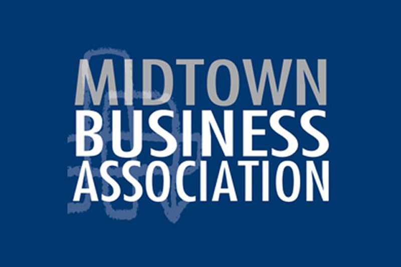midtown-business-association