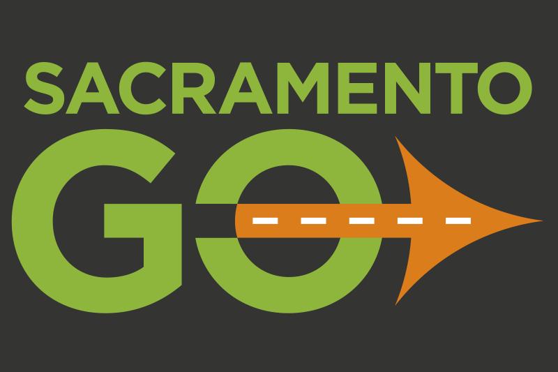 sacramento-go