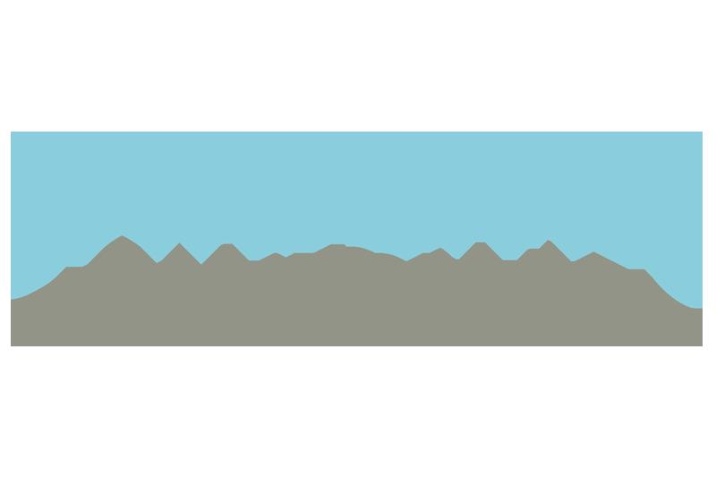 save-lives-ca