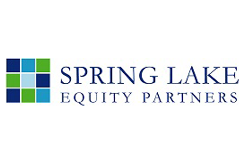 spring-lake-equity-partners